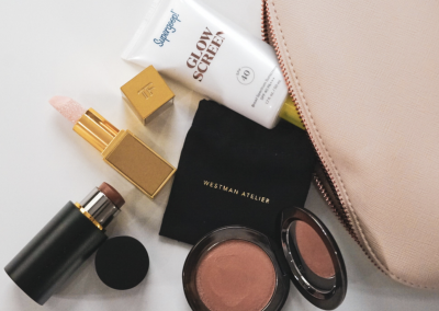 Summer Glow: 4 Beauty Favorites you want, 2021